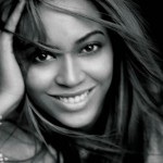 Beyonce – Move Your Body (Lets Move! Campaign)