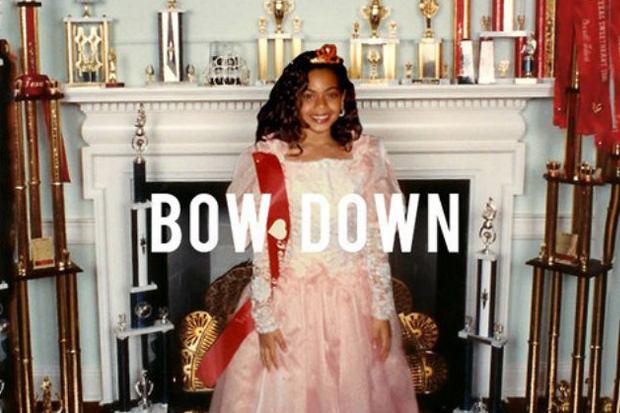 Beyonce – Bow Down / I Been On