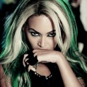 beyonce_superpower_cover_101663182.jpg