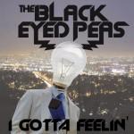 Black Eyed Peas – I Got A Feeling