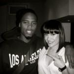 Jessie J – Price Tag ft. B.o.b