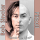 Bob Sinclar feat. Pitbull, DragonFly & Fatman Scoop – Rock The Boat