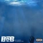 B.o.B. – So Hard To Breathe