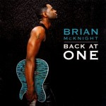 Brian McKnight – Back At One