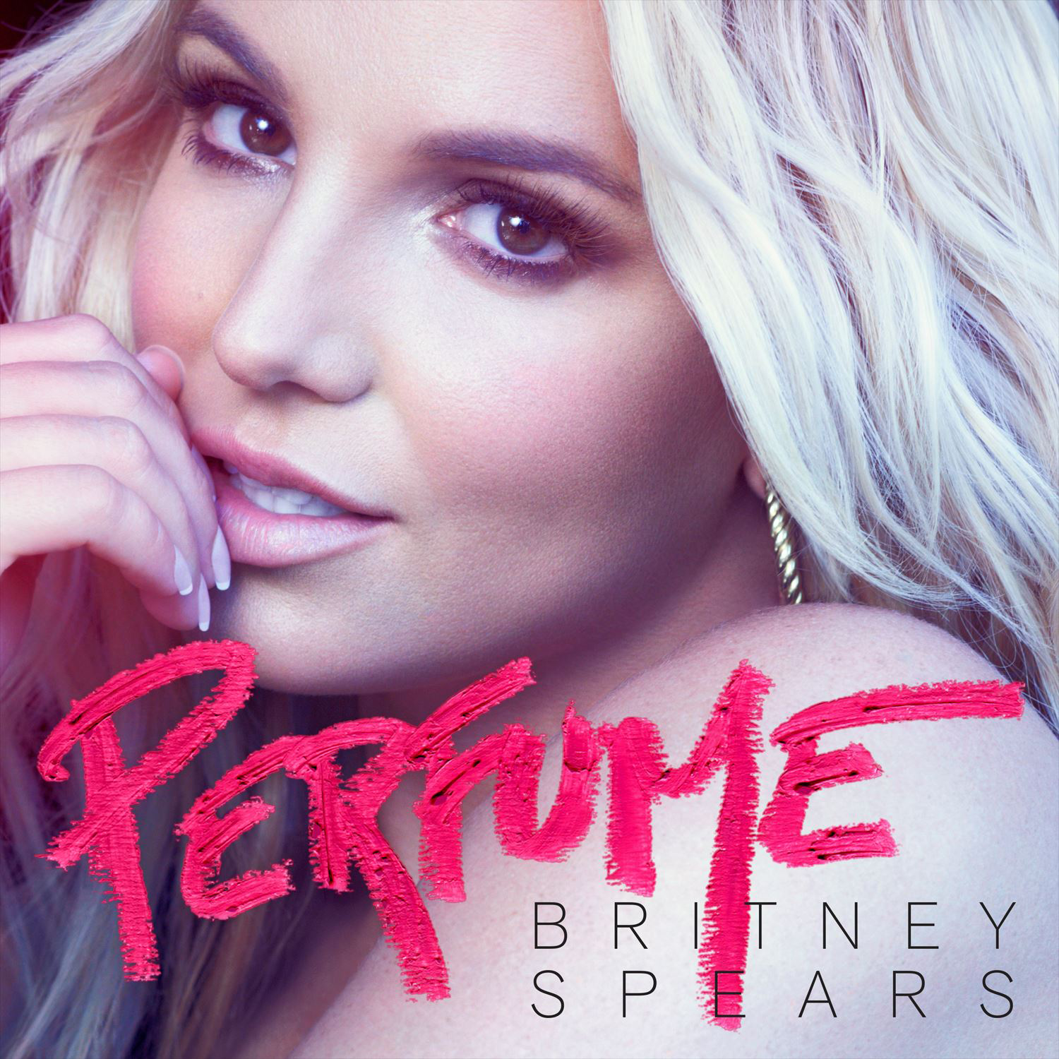Britney Spears – Perfume ft. Sia [Acoustic]