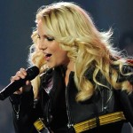 Britney Spears – Look Who's Talking Now