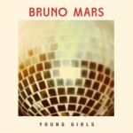 Bruno Mars – Young Girl