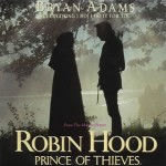 Bryan Adams – Everything I Do