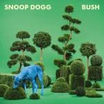 Snoop Dogg – So Many