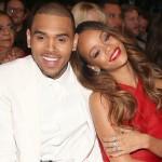 Chris Brown – Put It Up feat Rihanna