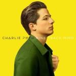 Charlie Puth – One Call Away