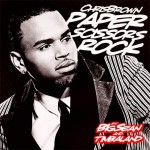 Chris Brown feat Big Sean, Timbaland –  Paper, Scissors, Rock