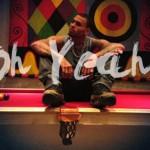 Chris Brown – Oh Yeah