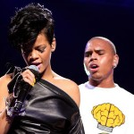 Rihanna – Birthday Cake ( ft. Chris Brown ) Remix
