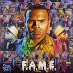 Chris Brown – She Ain't You
