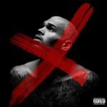 Chris Brown – X