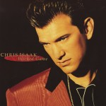 Chris Isaak – Wicked Game