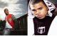 Chipmunk feat Chris Brown – Champion