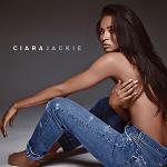 Ciara – That's How I'm Feelin ft Pitbull