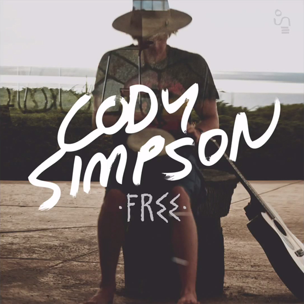 Cody Simpson – Happy Lil' Hippie