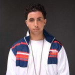 Colby O'Donis – In Love With You