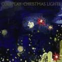 coldplay___christmas_lights_945402036.jpg
