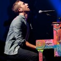coldplay_cover_473540058.jpg