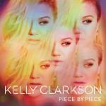 Kelly Clarkson – Run Run Run ft. John Legend