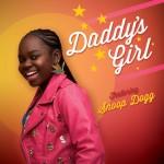 Cori B. – Daddy's Girl (ft. Snoop Dogg)