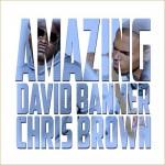 David Banner – Amazing (ft. Chris Brown)