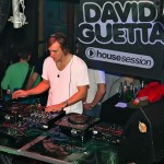 David Guetta feat Miguel – Raise Your Hands