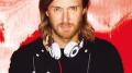 David Guetta – One Voice ft. Mikky Ekko