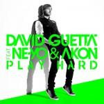 David Gueatta – Play Hard ft Ne-Yo & Akon