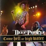 Deep Purple – Smoke On The Water
