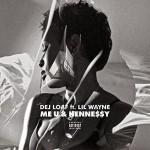 DeJ Loaf Feat Lil Wayne – 'ME U & HENNESSY (REMIX)'
