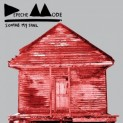 depeche_mode_soothe_my_soul_300x300_921811505.jpg