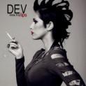 dev___kiss_my_lips_lyrics_138349256.jpg