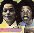 Lionel Richie & Diana Ross – Endless Love