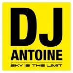 Dj Antoine – Unbreakable ft Karl Wolf