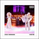 Lady Gaga – Do What U Want (ft. Christina Aguilera)