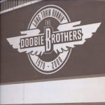 The Doobie Brothers – Long Train Runnin
