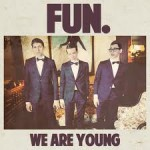 Fun.: ft. Janelle Monáe – We Are Young