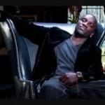 Akon – Love You No More