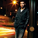 Drake – Find Your Love