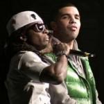 Drake ft. Snoop Dogg, YG & Nipsey Hussle – The Motto