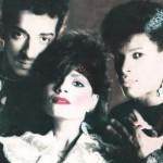 Lisa Lisa & Cult Jam – Feat Full Force