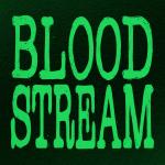 Ed Sheeran – Blooodstream
