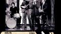 Retrospektif – 1968-Yabancı Müzik