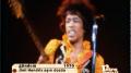 Retrospektif – 1970-Gündem