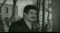 Retrospektif – 1971-Kapanış klibi